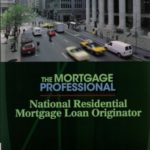 Mortgage Professional Certification