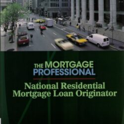 Loan Originator Licensing