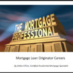 Mortgage Professional Spotlight