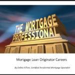Mortgage Professional Spotlight
