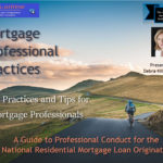 Mortgage Professional Practices Live