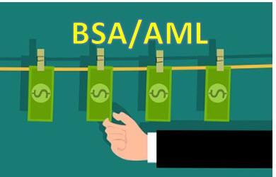 BSA-AML