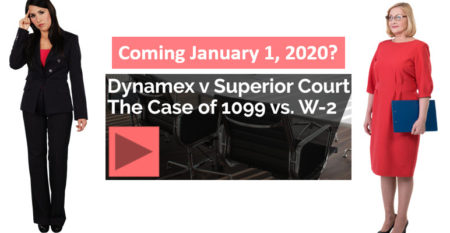 DynamexImage