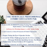 Mortgage Professional Practices 4/4/10 Combo