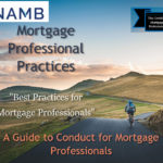 NAMB Mortgage Professional Practices