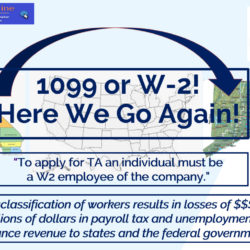 Loan Originator Compensation 1099 v W2 Webinar Recording