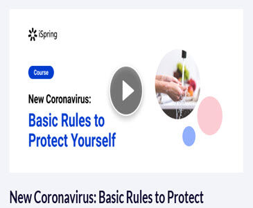 How to Protect Yourself From Viruses